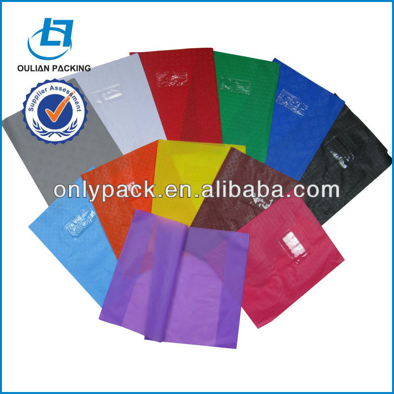 2013 colorful binding book cover pvc|protective book cover