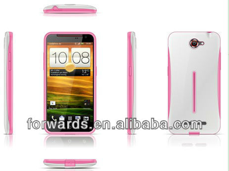 2013 Phones U930 MTK6572 WCDMA GSM Android Cell Phone
