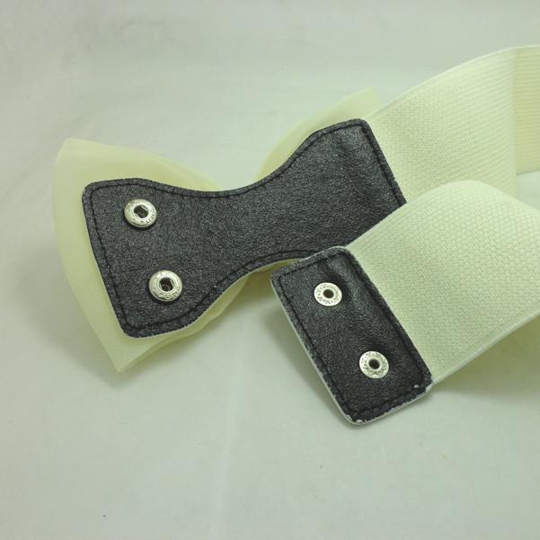cat bow belt 6 .jpg