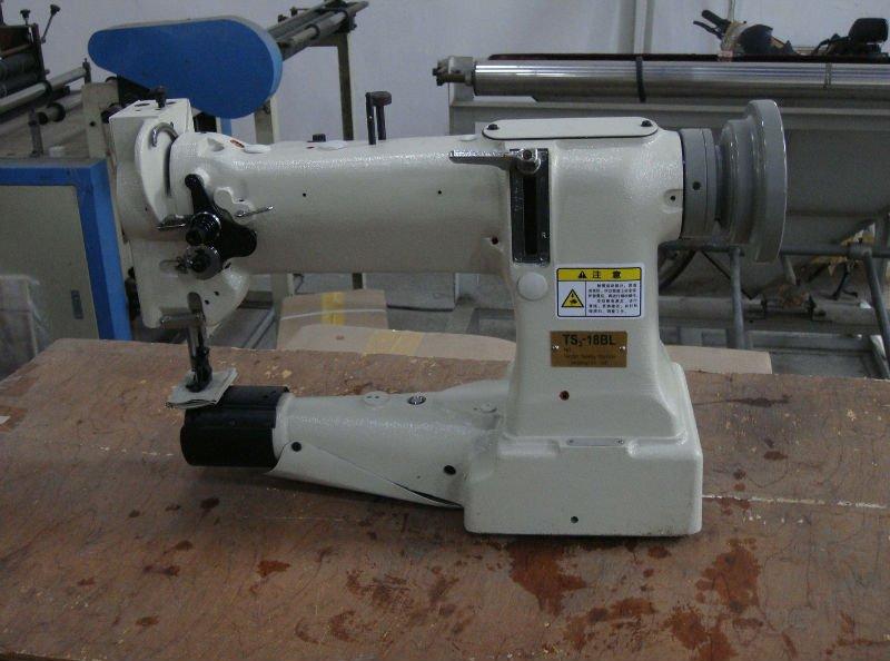 Pelle macchina da cucire industriali macchina per cucire for Macchina per cucire da calzolaio