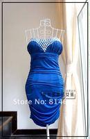 Женское платье Single-way way12140