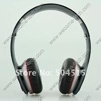 Наушники wireless headphone, hd headphone, popular headphone, bluetooth headset, studio series headphone, EMS/DHL