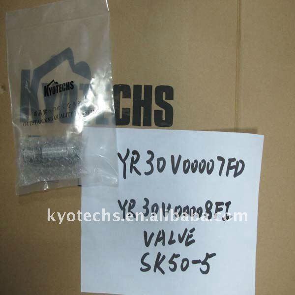 YR30V00007FD YR30V00008FI SK50-5 VALVE.jpg