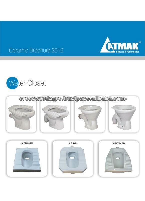 Ceramic-Brochure_1.jpg