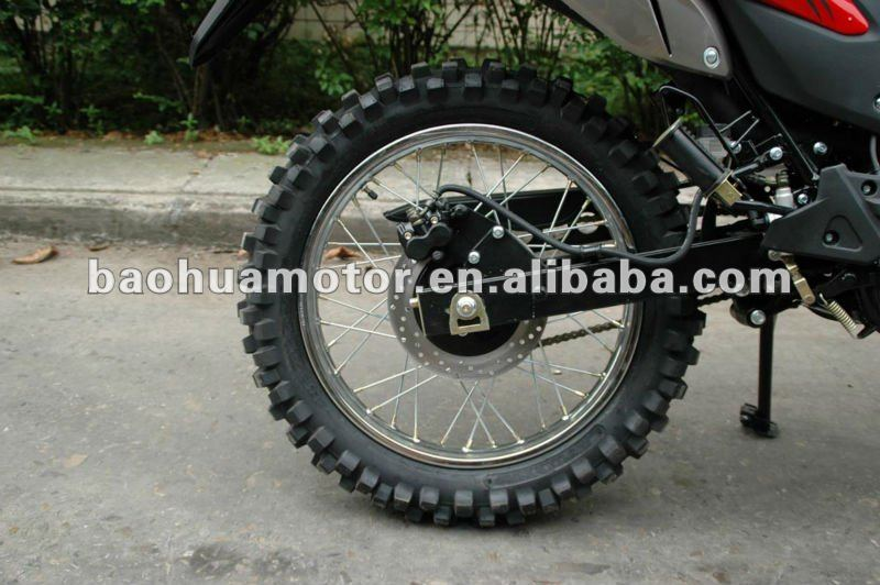 xre motorcycle 250cc BH250GY-11