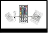 Светодиодные полосы OEM 5050 SMD