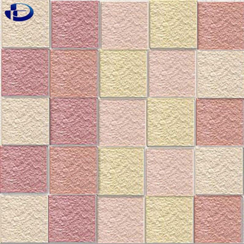 Exterior wall tiles designs kerala joy studio design for Exterior floor tiles design