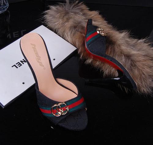 أحذية جديده للبنات 2014 أحذية 714371735_679.jpg