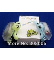 Солнечные игрушки OEM jncst01