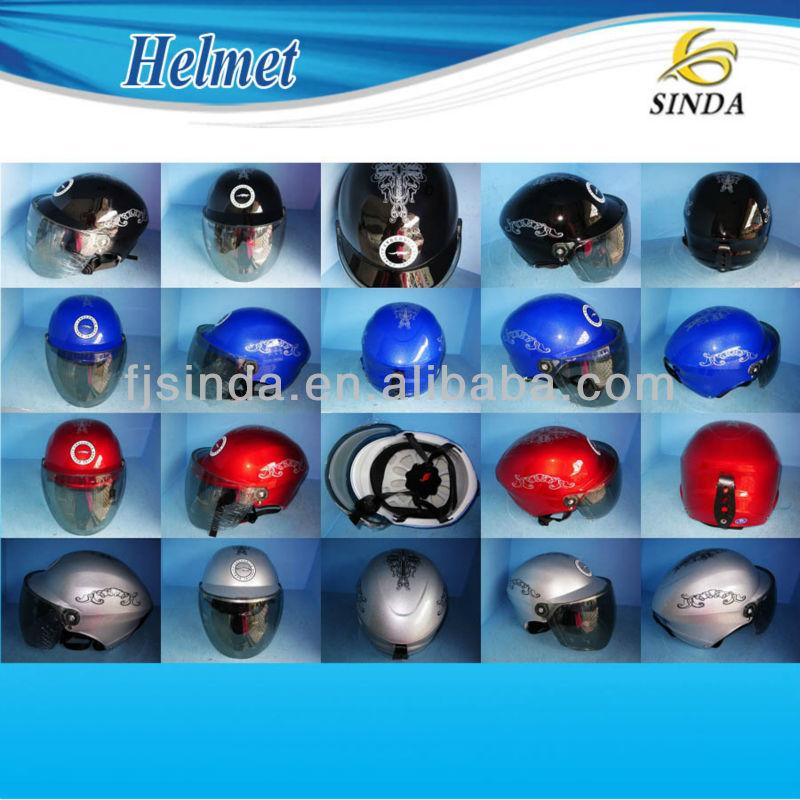 wholesale motorcycle helmets(FULL)