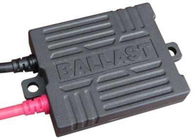 xenon ballast 24v,xenon hid h4 24v,24v truck xenon ballast