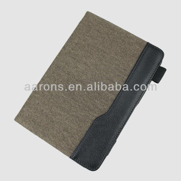 For Jeans iPad Mini Case