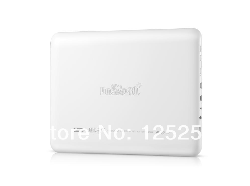 100272 U23GT Quad Core Ice(16GB)-25.jpg