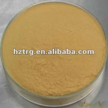 egcg fine powder / green tea extract/ 100% natural product