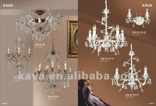 2013 antichi lampadari di cristallo madein china Lampadari Id prodotto 293708766 italian alibaba com -> Lampadari Antichi Di Cristallo
