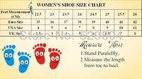 Женская обувь на плоской подошве , HELLO SK-112