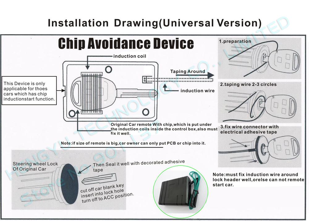 FS-58 chip avoidance device.jpg