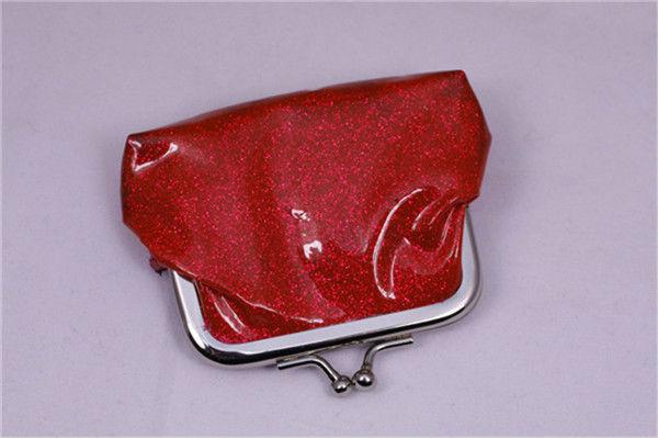 100% sacs à main en cuir véritable