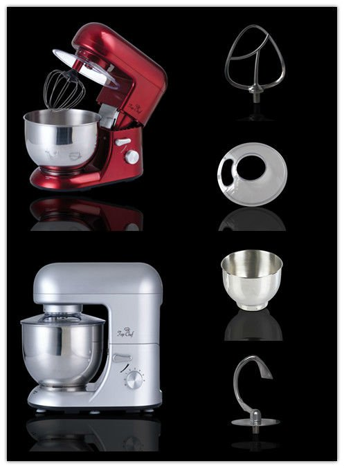 kitchenaid artisan stand mixer buy kitchenaid artisan stand mixer