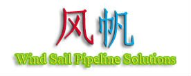 logo_cn(Wind Sail Solutions)
