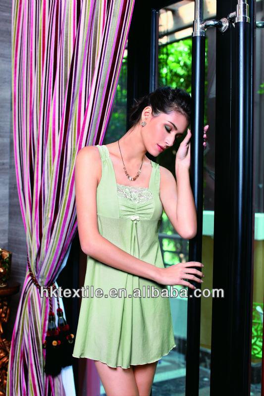 girl transparent sexy underwear sexy revealing underwear