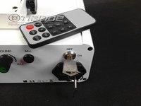 Освещения для сцены OEM 350 rgb dpss td/gs/34 TD-GS-34