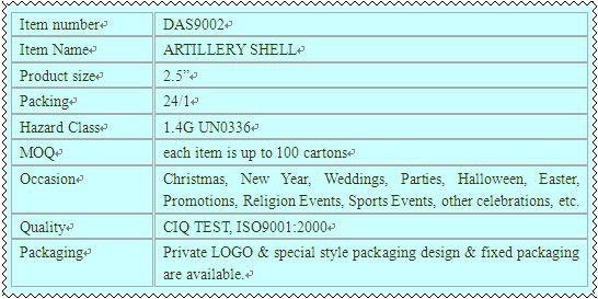 DAS9002-1.jpg