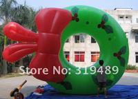Реклама надувные chinaao чо-bo018