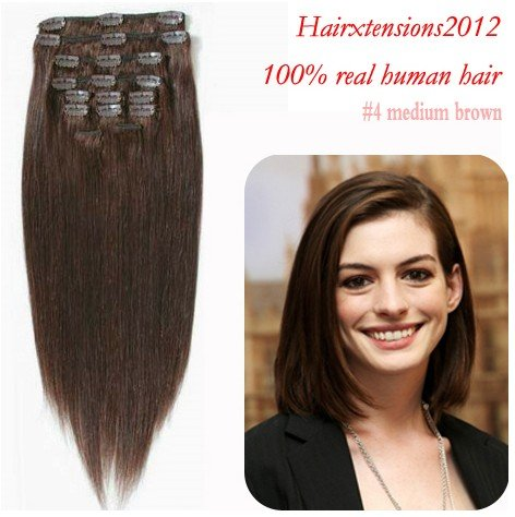 Where To Buy Real Human Hair Extensions 10