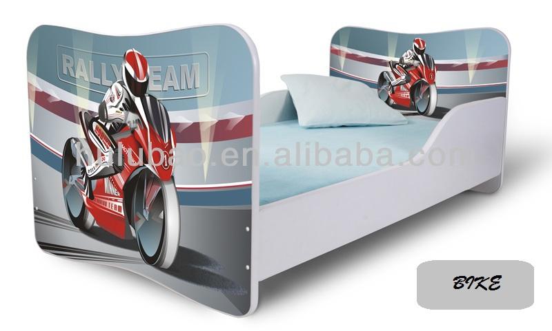 Furniture,Girls Bedroom Furniture,Furniture Design Product on Alibaba