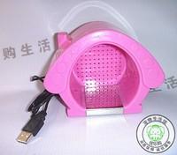 Клетки и Аксессуары для кошек Pet's world USB 2014