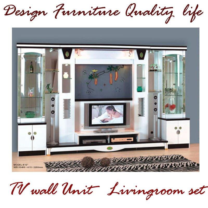 Unit Designs Tv Units Lcd Unit Lcd Unit Designs Living Room Lcd ...