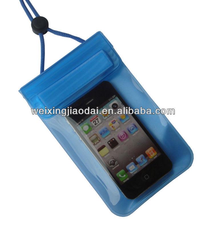 new design pvc fancy ocean pack dry bag