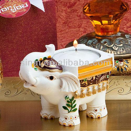 Elephant Wedding Favors Wedding Favors Alluring