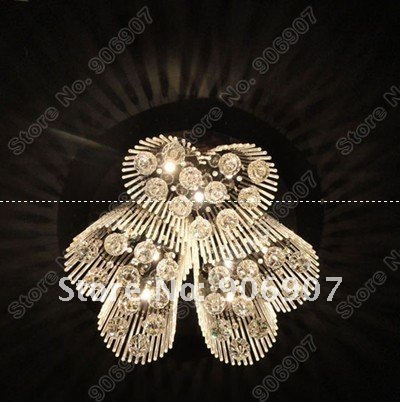 Living Room Ceiling Lights on Light Saloon Bar Living Room Lighting Fixture From Reliable Light