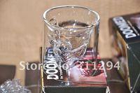 Посуда 6 SGlass H121