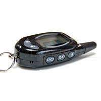 Охранная система Sheriff zx/1055 /Ce ZX-1055