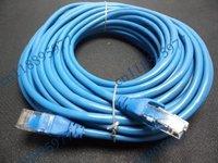 Ethernet кабель 30 100 RJ45 CAT5 CAT5e Ethernet LAN