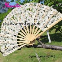 Праздничные атрибуты Амели -fan013a-20см