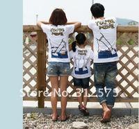 Одежда и Аксессуары t /parent/child /Children'sTops