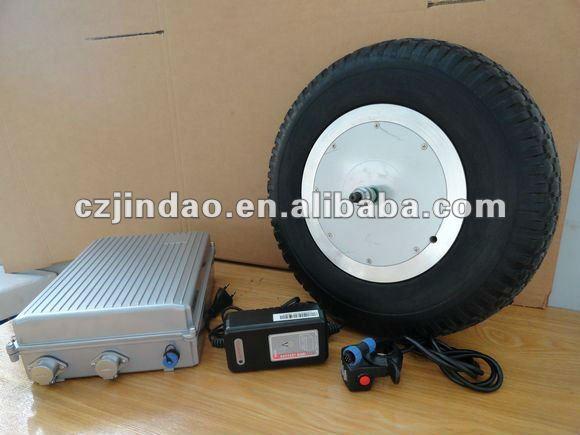 Electric Whelbarrow Motor Kit Buy Electric Wheelbarrow