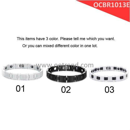 OCBr1013e.jpg