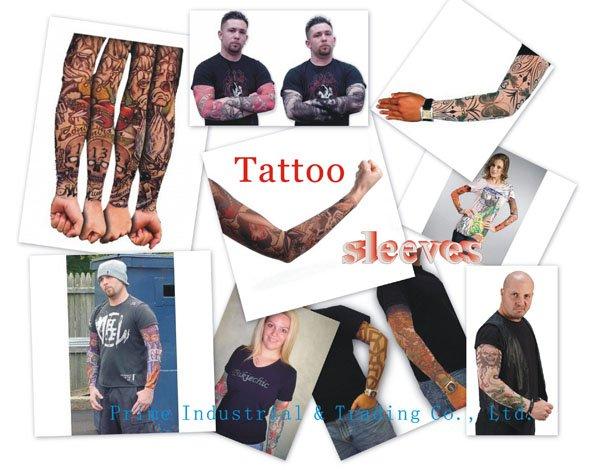 Tribal Tattoo Arm Sleeve Designs. tribal tattoo designs, arm