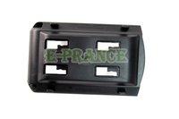 Автомобильный держатель DVR F500L/F900LHD #CCRADLE