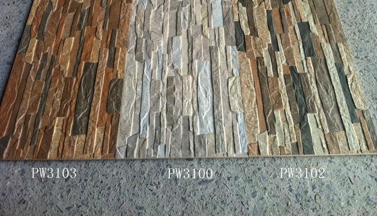 Baldosas imitacion piedra para paredes images - Imitacion piedra para paredes ...