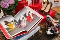 Женская обувь на плоской подошве ,  pik pik