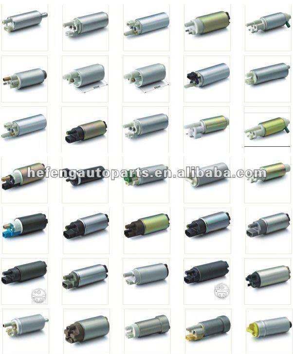 4762964 accesorios para jeep wrangler