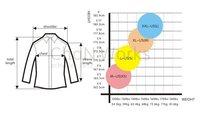 Повседневные рубашки  мм-2124
