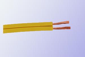 speaker cable 2.jpg
