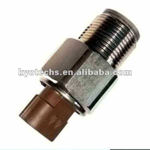 ZX330-3 10L05840 high pressure common rail sensor.jpg